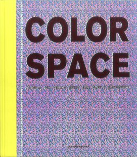 Color Space - Club Passage