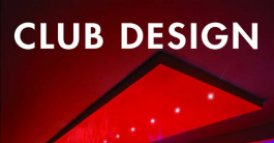 Club Design - Club Passage