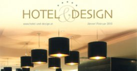 Hotel & Design - Club Passage