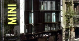 Mini Hotels - Hotel Caldor