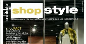 shopstyle - Inside Fashion Store