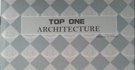 Top_One_Architecture